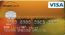 avantcard tarjeta de credito