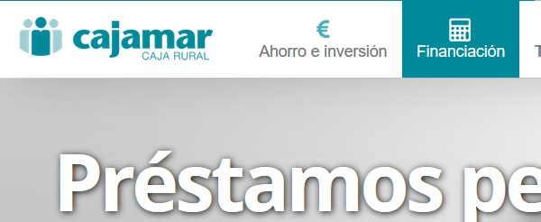 prestamo online de 1500 euros