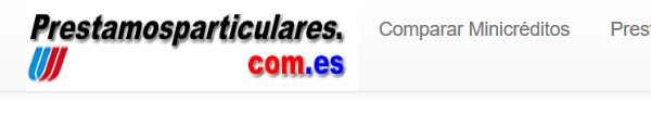 Prestamistas Particulares Barcelona