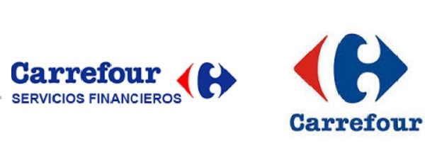 Préstamos personales Carrefour