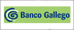 Coidgo Bic - Swift Iban banco-gallego