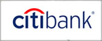 Coidgo Bic - Swift Iban citibank
