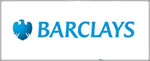 Coidgo Bic - Swift Iban barclays-bank