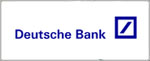 Coidgo Bic - Swift Iban deutsche-bank-americas