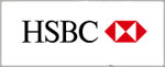 Coidgo Bic - Swift Iban hsbc-bank
