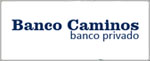 Coidgo Bic - Swift Iban banco-caminos