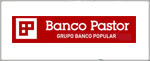 Coidgo Bic - Swift Iban banco-pastor
