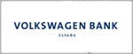 Coidgo Bic - Swift Iban volkswagen-bank