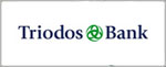 Coidgo Bic - Swift Iban triodos-bank