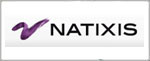 Coidgo Bic - Swift Iban natixis-lease