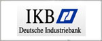 Coidgo Bic - Swift Iban ikb-deutsche-industriebank