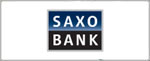 Coidgo Bic - Swift Iban saxo-bank