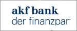 Coidgo Bic - Swift Iban akf-bank